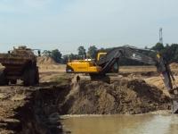 Grond-,-weg--en-waterbouw 2