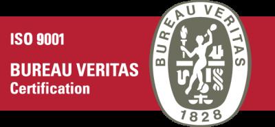 Bureau-Veritas-Certificaten-ISO-9001