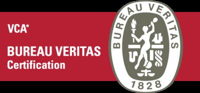 Bureau-Veritas-Certificaten-VCA